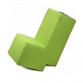 Stuhl Mit Hocker Design Mobel Bilder | Lummel Von Sellando Flexible Stuhle Und Hocker Sessel Und Sitzen