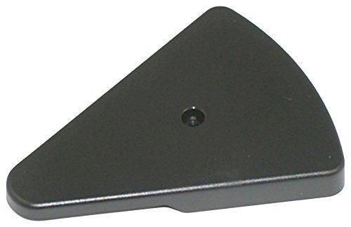 Haier RF-3450-351 Cover Hinge