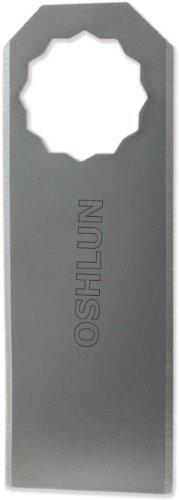 Oshlun MMS-4025 Universal Sealant Cutter for FEIN SuperCut and Festool Vecturo, by Oshlun
