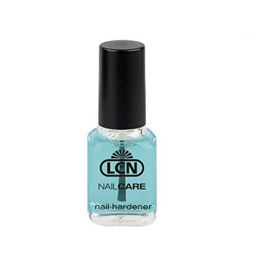 LCN Nail Hardener - 8ml