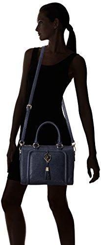 Superior Armani de Asa Azul Mujer Jeans0522AA3 Bolsa AqvxTwqRa