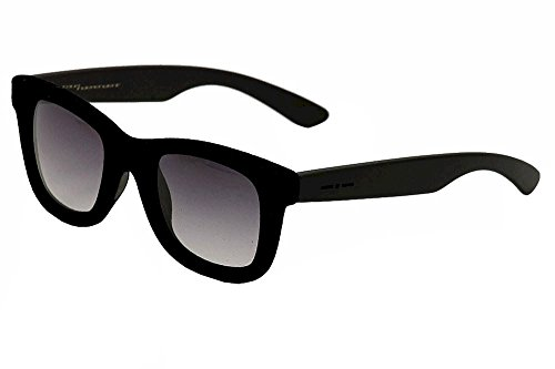 009 I 000 Ii0090v Independent Noir Wayfarer Mod Lunettes 0090 De i Soleil En Italia Velours O5Fq6