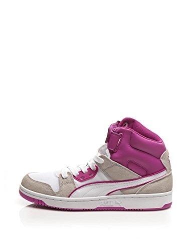 Femme Baskets Street Rebound Puma Cv PwvgqxTw