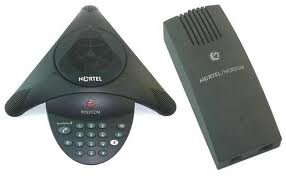 nortel-norstar-audio-conference-telephone-ntab4213