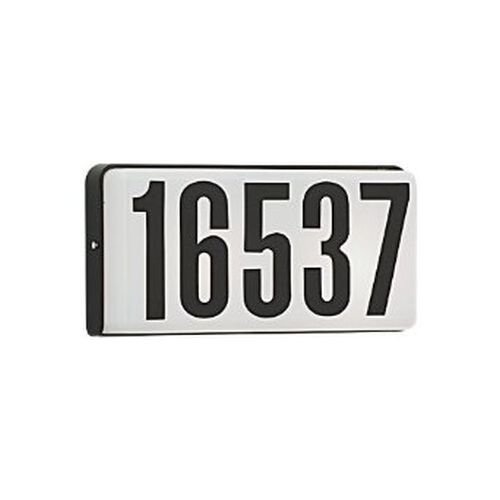 Led Light Address Numbers in US - 8