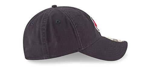 Buy cleveland indians hat 47 brand