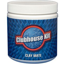cleanlikepros-clay-mate-10-lb