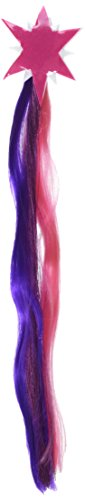 Twilight Sparkle Tail, One Size