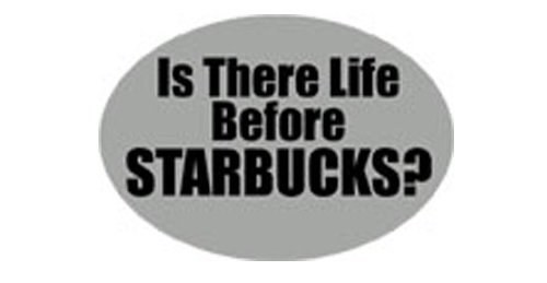 Knockout 149H is There Life Before Starbuck Hitch Cover