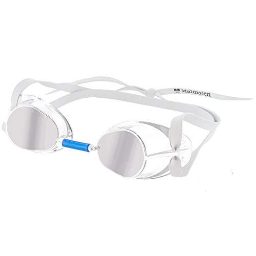 Original Swedish Goggle - Original Swedish Goggles Jewel (Diamond)