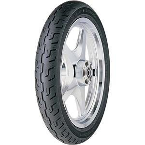 Dunlop Tires Harley Davidson D401 Front Tire (100/90-19)