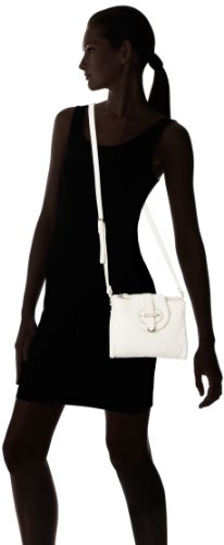 Nine West Zipster Cross-Body Handbag