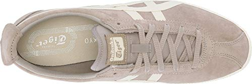 Synthetik Tiger Moonrock by Oatmeal Mexico Onitsuka Turnschuhe Delegation Asics 4XRqAwnA