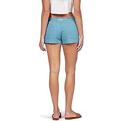 Roxy short