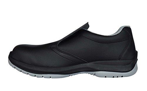 Goodyear G3043i - Calzado de protección para hombre negro Size: 40