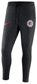 HYYSH Los Angeles Clippers NBA Pantalones Deportivos Casuales ...