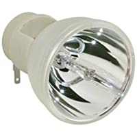 Replacement For MITSUBISHI VLT-XD221LP BARE LAMP ONLY Replacement Light Bulb
