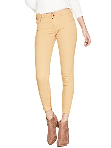 Guess Jeans Clothing - 9