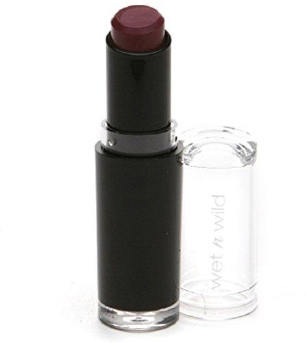 wet n wild Megalast Lip Color, Cinnamon Spice, 0.11 Fluid Ounce