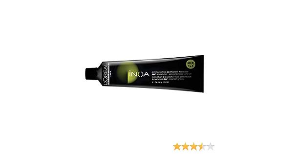 LOreal Inoa Tinte Capilar 5.12 - 90 ml
