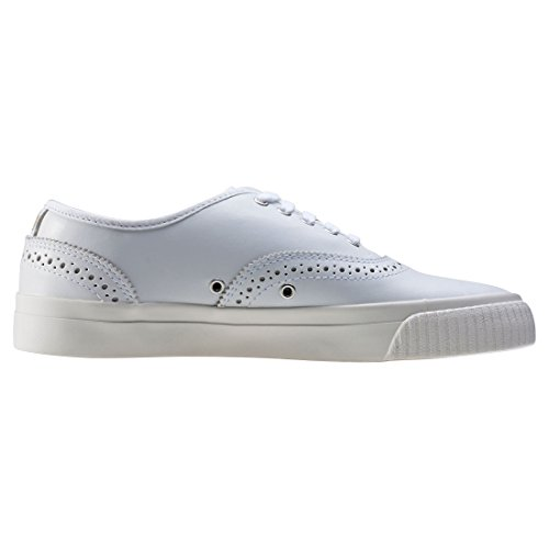 Fred Perry Barson Brogue Womens Trainers free shipping top quality m8wV9