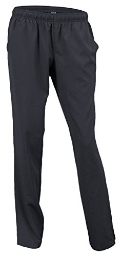 4a045e37899 Soffe Women s Game Time Pant