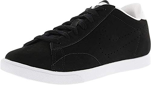 Sneakers White Donne Ltr 454412 Nike Racquette 091 Black Turnschuhe wI0Uwd