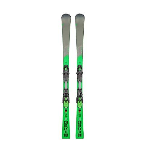 L.Z Sled Longboard Ski Double Board Tout Autour Hommes et Femmes équipement de Ski en Plein air équipement spécial Ski équipement série Freestyle Ski équipement de Ski
