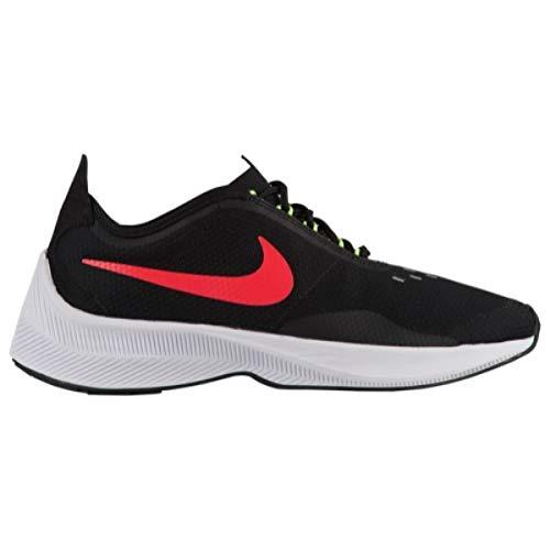 (ナイキ) Nike レディース ランニング?ウォーキング シューズ?靴 Fast EXP-Z07 [並行輸入品]