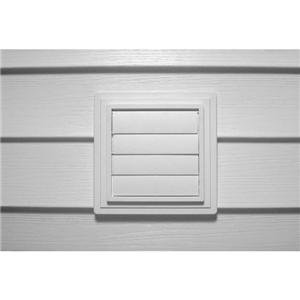alcoa-home-exteriors-exvent-pw-louvered-exhaust-vent