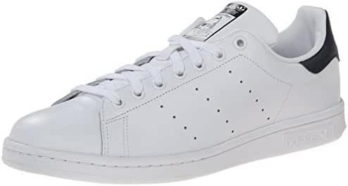 adidas Men's Originals Stan Smith Sneaker