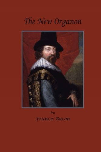 a literary analysis of new atlantis by francis bacon Thomas more: utopia/ francis bacon: new atlantis/henry neville: the isle of  pines with the  valerius terminus of the interpretation of nature (mobi  classics.