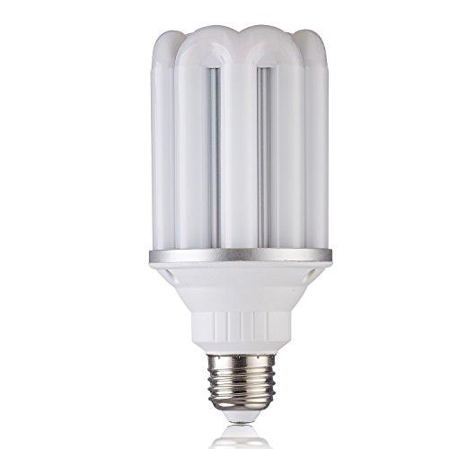 Rewire Outdoor Light Fixture - 1