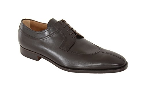 Chaussures - Haute-tops Et Baskets Sutor Mantellassi KT53NTj5