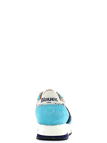 Femme BlauerBaskets BleuBluette Pour BleuBluette BlauerBaskets BlauerBaskets Pour Pour Femme Femme BlauerBaskets BleuBluette Pour DI2E9H