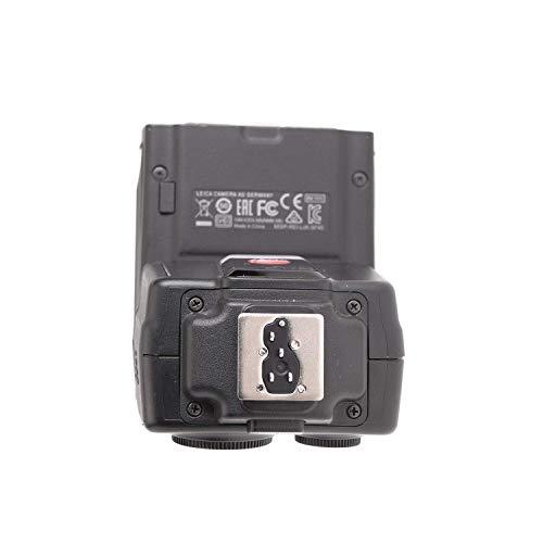 Leica SF 40 Flash by Leica (Image #2)