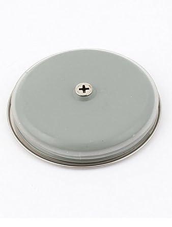Drenaje eDealMax y del agua del fregadero colador de bañera tapón 85mm Dia: Amazon.com: Industrial & Scientific
