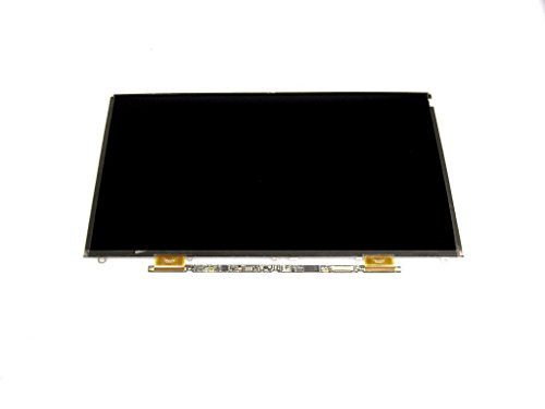 APPLE MACBOOK AIR 13 MODEL A1369 REPLACEMENT LAPTOP LCD LED Display SCREEN by Apple