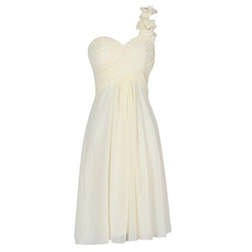 ebay 4t pageant dress - 1