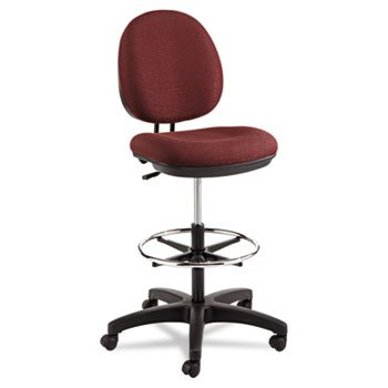 ALEIN4631 - Best Interval Series Swivel Task Stool