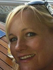 Angela Giroux