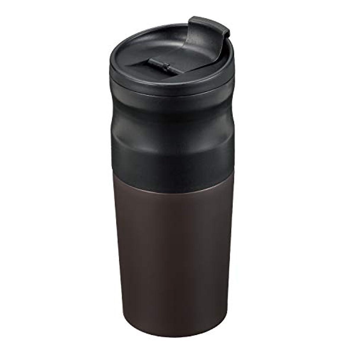 [해외] BUNDOK 번독 커피 메이커 BD-900