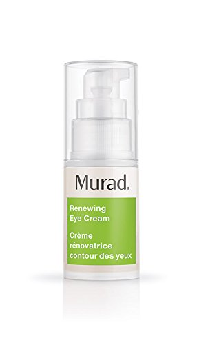 Murad Eye Renewing Cream