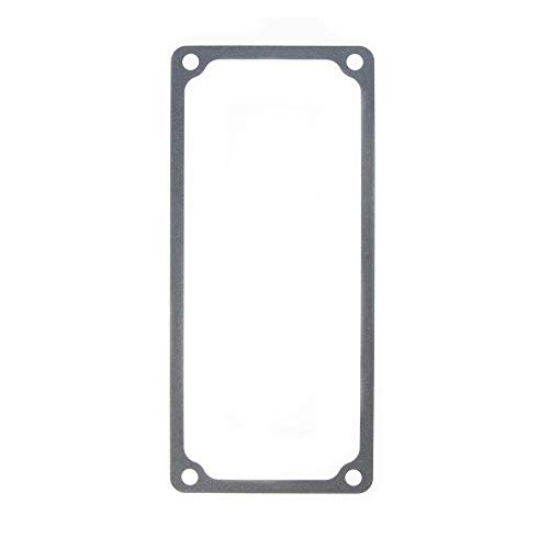 Briggs & Stratton 691569 Engine Base Gasket Replaces 27351, 691569