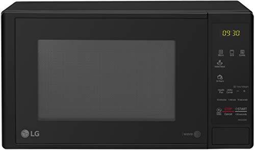 Best Microwave Oven Under 7000
