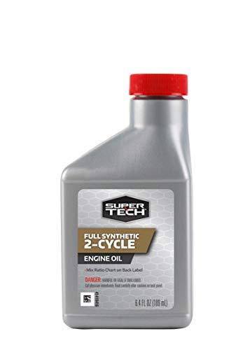 Buy super tech oil