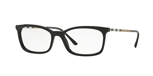 Eyeglasses Burberry BE 2243Q 3001 - Price Men For Burberry