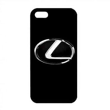 3cc1731010 高級自動車 レクサスiPhone 5/5S/SEフォンケース 高品質 スマホケース おしゃれ アイフォン