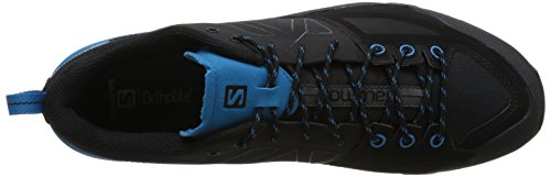 Running Spry de Hawaiian X Chaussures Alp Magnet Black Homme Salomon FnAwfn