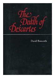 The Death of Descartes (Drue Heinz Literature Prize)